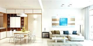 island themed home decor island themed home decor kitchen design beach ideas with wooden