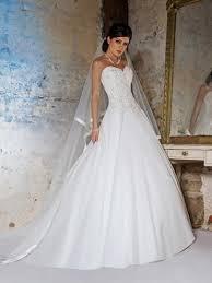 empire mariage catalogue robe de mariée l empire du mariage 2014
