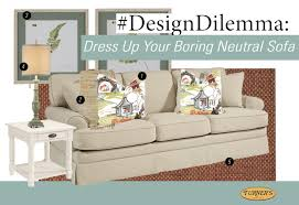 Top Interior Design Home Furnishing Stores Furniture Valdosta Furniture Stores Design Ideas Modern Top On