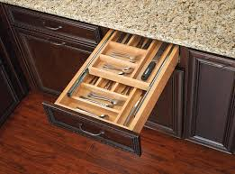 used kitchen cabinets ct top 4 essential elements of your new kitchen cabinet design