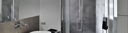 Glass Shower Doors Edmonton Frameless Glass Showers The Science Custom Shower Glass