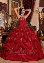 dress for quincea era dresses for quinceanera gowns quinceanera gowns on sale