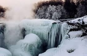 scenes deep freeze photos abc
