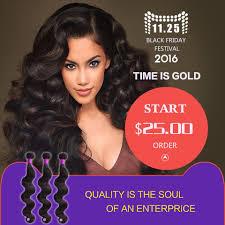 black friday hair weave sales publication u2013 jades hair