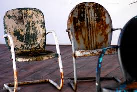 Metal Lawn Chairs Old Fashioned by Metal Lawn Chairs Old Fashioned Beautiful Image Of Astonishing
