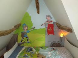 chambre theme 24 best chambre chevalier images on child room play