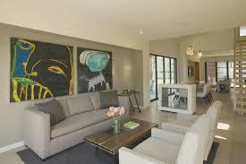 creative home interior living room ideas home interior design