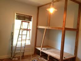 Short Loft Bed Bunk Beds Short Bunk Beds For Low Ceilings Low Ceiling Bunk Beds
