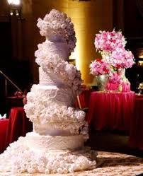 Sylvia Weinstock Cakes Bakers Berkshire Wedding Collective