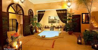 location chambre d hote marrakech maison d hôte marrakech immobiliermarrakech immobilier