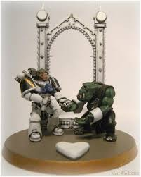 lord of the rings cake topper lord of the rings wedding cake topper wedding rings