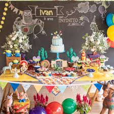 birthday party for kids story birthday party for kids popsugar
