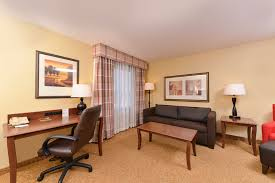 fargo hotel coupons for fargo north dakota freehotelcoupons com