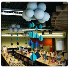 Library Decorations For Valentine S Day by 442 Best Library Book Display Ideas Images On Pinterest Library