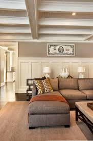 Colonial Home Interior New Canaan U2014 Garrison Hullinger Interior Design