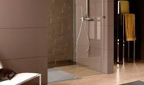 Vapor Barrier In Bathroom Thermal Insulation Extruded Polystyrene Rigid Panel Without