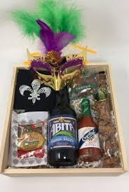 louisiana gift baskets mardi gras archives the basketry delivers creative gift baskets