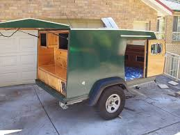which camper trailer you have why page earth watch free latest s on