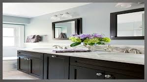 do gray walls go with brown cabinets colors that go with gray walls in brown cabinets