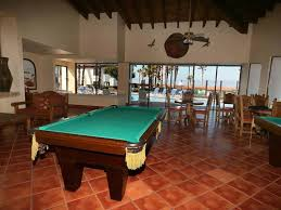 beach house in a gated community steps from the beach pools and