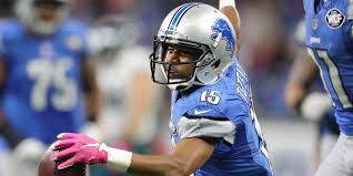 lions game thanksgiving 2014 new rb justin forsett admits he was down on run vs detroit lions