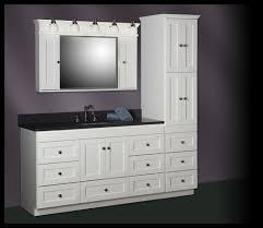 bathroom linen storage ideas traditional best 25 bathroom linen cabinet ideas on of