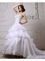 fashion wedding dresses made to order wedding dresses fast