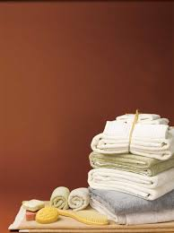 Organic Kitchen Towels - organic kitchen and bath linens a buyer u0026 39 s guide