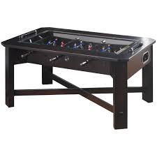 classic foosball coffee table types foosball coffee table u2013 home