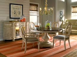 Dining Room Outlet Accessories Glamorous Round Dining Room Table Sets For Tables