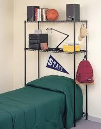 overhead bed storage overbed storage shelf home design bragallaboutit com