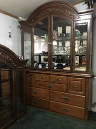 kathy ireland china cabinet for sale dining room furniture