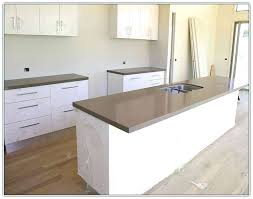 kitchen cabinet island table fabulous kitchen island designs