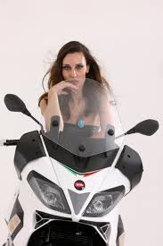 19 best aprilia scooters scarabeo mojito sportcity cube images