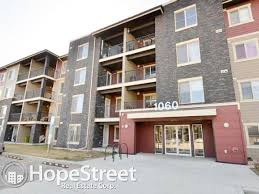 For Rent Edmonton 38 North Side Apartments For Rent In Edmonton