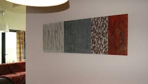 tableau deco pour bureau modèle décoration bureau tableau