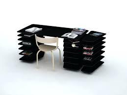 Fun Desks Desk Wondrous Acrylic Desk Organizers And Fun Colorful Office