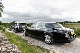 royal rolls royce icon buyer new range rover vs used rolls royce phantom car