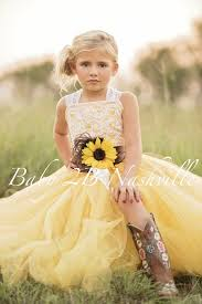 yellow dresses for weddings yellow sunflower dress yellow dress lace dress tulle dress