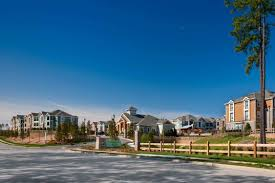 1 bedroom apartments in raleigh nc raleigh 1 bedroom apartments buyloxitane com