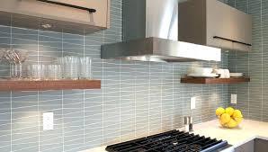 plaque de marbre pour cuisine plaque de marbre cuisine plaque de marbre cuisine cuisine credence