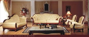 classic sofa set designs interior4you
