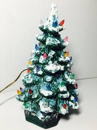 Vintage Atlantic Mold Ceramic Christmas Tree by 28 Ceramic Christmas Tree Lamp Glazed Ceramic Christmas Tree