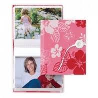 4x6 Brag Book Baby Brag Books