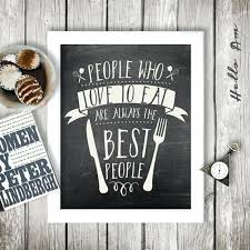 kitchen chalkboard ideas kitchen chalkboard ideas great chalkboard quotes kitchen