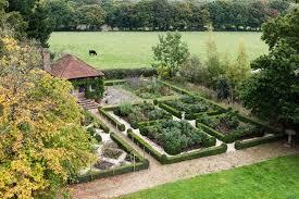 english gardens english cottage u0026 country gardens