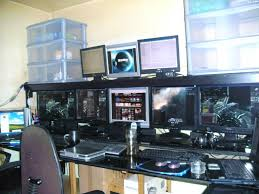 Fresh Computer Room Design Specifications 65