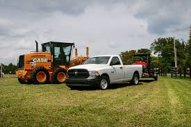 Dodge Ram Truck Build Your Own - ram 1500 and ram c v u2013 the right vehicles for farming ramzone