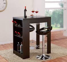 free home bar plans bar stools small home bar free home bar plans diy home bar mini bar