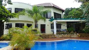 1 Bedroom House For Rent In Kingston Jamaica Expat Exchange Tips For Buying And Renting Property In Jamaica